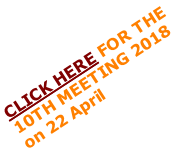 CLICK HERE FOR THE 10TH MEETING 2018